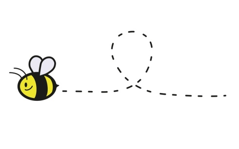 busy bee, cute little bee, bee design, im so busy